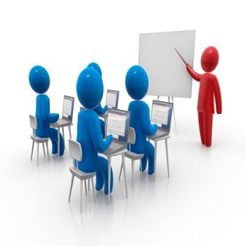 مقاله ترجمه شده تاثیر کارگاههای آموزشی بر روی آموزش رسمی معماری داخلی