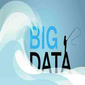 تحقیق ارزیابی تکنولوژی کلان داده به طریق مدل ارزیابی نیاز تکنولوژی در شرکت داده کاوان اندیشه برتر