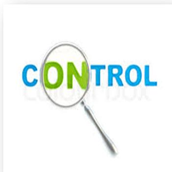 پاورپوینت فصل ششم مشوق ها و کنترل ها پشتیبانی از اجرا