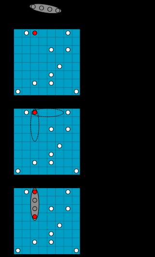 حل معادله دیفرانسیل به روش مونت کارلو با متلب