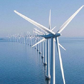 طراحی ژنراتور بادی BLDC با متلب