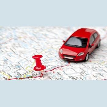 مقاله الگوریتم شناسایی و ردیابی وسایل نقلیه با متلب