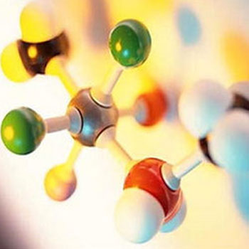 تحقیق روشهای بهبود خواص آنتی باكتریال پلیمرها . انواع ازمونها و نحوه آنالیز بهبود خواص آنتی باكتریال آن