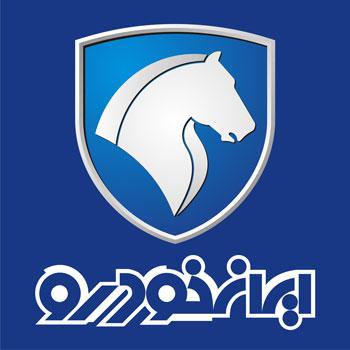 تأثیر خدمات پس از فروش بر میزان رضایت مشتریان در شرکت ایران خودرو