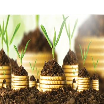 ترجمه تصمیمگیری مصرفکننده در بانکهای متعارف و بانک اسلامی براساس کیفیت مشاهدهی خدمات