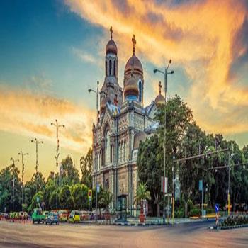تحقیق سياست تطبيق جهانگردى كنيا و بلغارستان