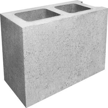 بررسی بلوکهای ساختمانی