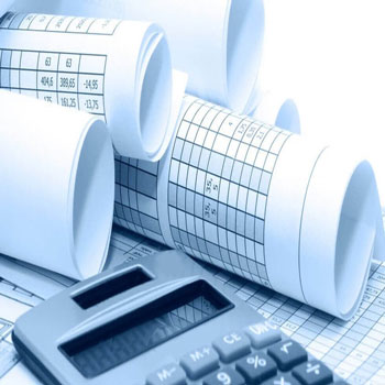 تحقیق تجزیه و تحلیل صورتهای مالی سه ساله شرکت لبنیاتی کالبر