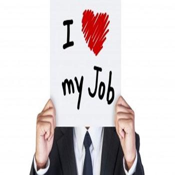 تحقیق بررسی تاثیر عدالت سازمانی بر رضایت شغلی