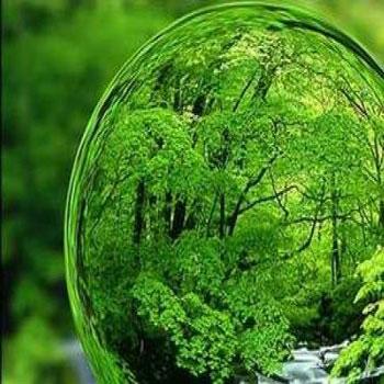 پاورپوینت مدیریت شهری و مدیریت محیط زیست