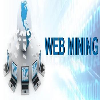 تحقیق وب کاوی (web mining)