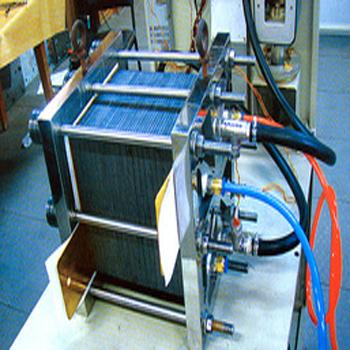 تحقیق تولید انرژی از پیل های سوختی جایگزین سوخت های فسیلی برای خوردوها و فواید زیست محیطی آن