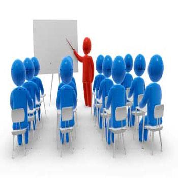 تحقیق بررسی نیازسنجی آموزشی کارکنان