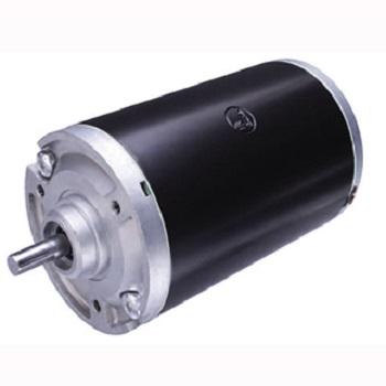 کنترل موتور DC با منطق فازی با متلب