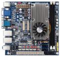 برنامه ای برای شناسایی device های متصل به motherboard با C++