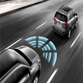 شبیه سازی سیستم تثبیت کننده سرعت خودرو (کروز) با متلب