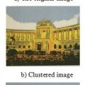 پردازش تصویر کاهش رنگ با متلب