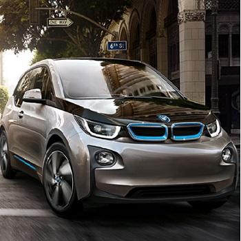 تحقیق خودرو برقی (الکتریکی)