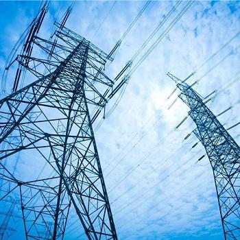 تحقیق صنعت توزیع برق