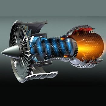 شبیه سازی مقاله اعتبارسنجی عملکرد موتور هواپیما با استفاده از داده های پروازی و شبکه عصبی با متلب