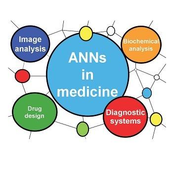 شبیه سازی مقاله طبقه بندی اطلاعات در تشخیص پزشکی با متلب