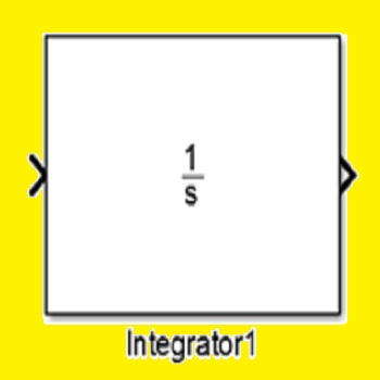 شبیه سازی کنترل کننده انتگرال گیر با متلب