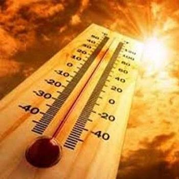 پیش بینی دمای ماکزیمم هوا به کمک شبکه عصبی با متلب