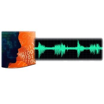 حذف نویز فایل صوتی به روش تفریق طیفی با متلب
