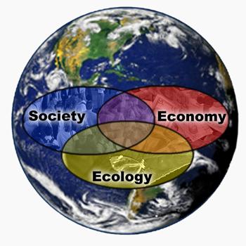تحقیق گزارشگران زیستی در اکولوژی( محیط زیست) میکروبی