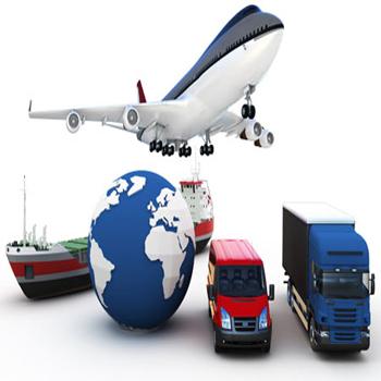 ترجمه چارچوب ارزیابی شاخص ها ی تاثیرات محیطی در بخش حمل و نقل