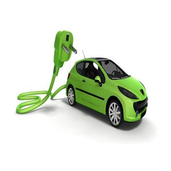 تحقیق بررسی عملکرد خودروهای هیبریدی و ارائه راهکارهای بهبود عملکرد انها