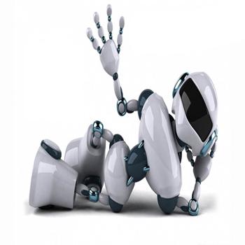 تحقیق ربات های صنعت ساختمان