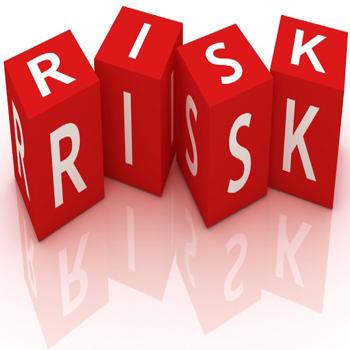 ترجمه ارزیابی ریسک های سرمایه گذاری در پروژه های تکنولوژی پیشرفته مبتنی بر فرآیند تحلیل سلسله مراتبی