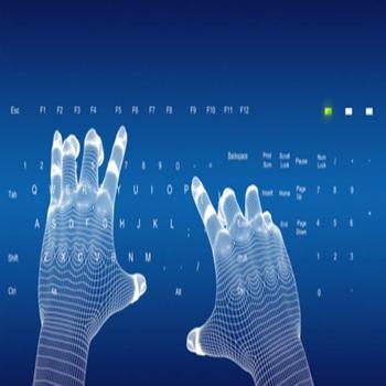 تحقیق بررسی زبان های برنامه نویسی جدید