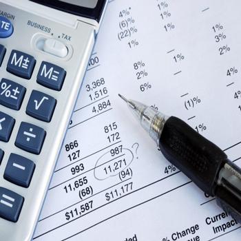 تحقیق تجزیه و تحلیل صورت های مالی صنعت نساجی 2 مورد برای سه سال