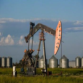 تحقیق تاثیر راندمان پمپ بر سود حاصل از تولید در صنایع نفتبا تمرکز بر صنایع بالا دستی