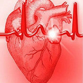 پیش بینی بیماری های قلبی و عروقی با استفاده از تکنیک های داده کاوی با متلب