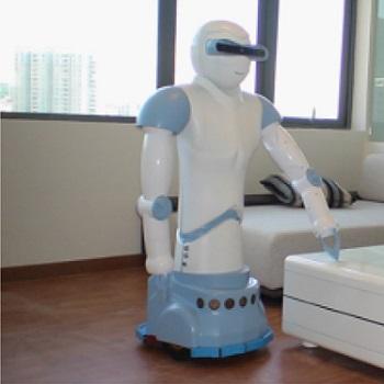 شبیه سازی مقاله یادگیری مبتنی بر طبقه بندی توسط الگوریتم بهینه سازی pso برای هدایت ربات زیر دیوار با متلب