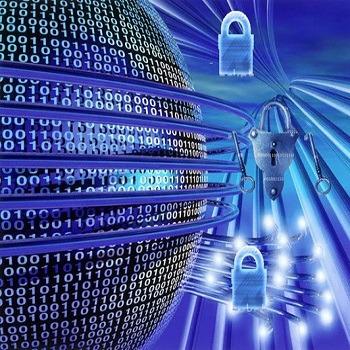 تحقیق رمزنگاری شبکههای کامپیوتری