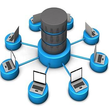 طراحی و مدلسازی پایگاه داده کتابخانه دانشگاه دارای پنل کاربری
