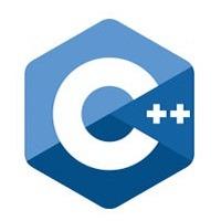 پروژه آماده برنامه نویسی سی پلاس C++