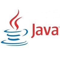پروژه برنامه نویسی Java آماده