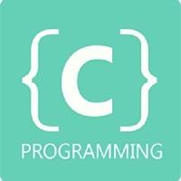 پروژه برنامه نویسی سی C آماده
