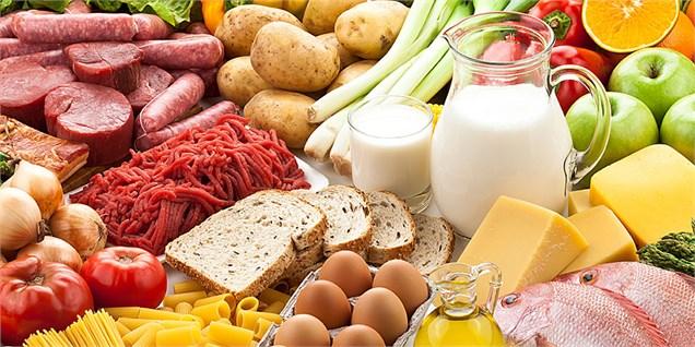 ترجمه تخصصی صنایع غذایی