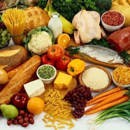 مقاله ترجمه شده صنایع غذایی