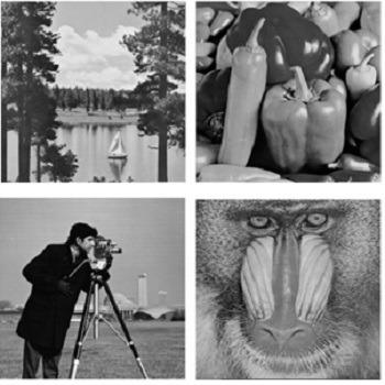 تحقیق تسهیم تصاویر محرمانه
