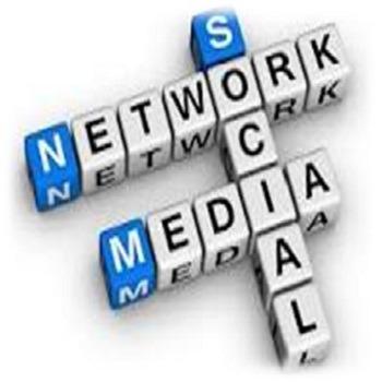 تحقیق کاربرد شبکه های اجتماعی در عرصه آموزش
