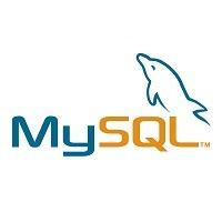 پروژه آماده پایگاه داده MySql