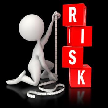 پاورپوینت ارزیابی ریسک