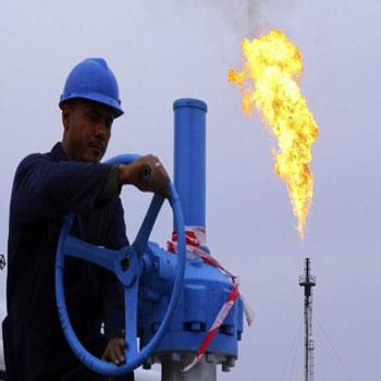 ترجمه فاکتورهای اصلی شناسایی و ارزیابی فازی دینامیکی سلامت، ایمنی و عملکرد محیطی در شرکتهای نفتی